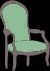 logo atelier tapisserie